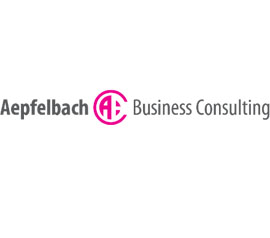Aepfelbach Business Consulting