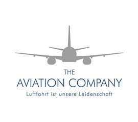 Aviation Company